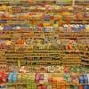 Break the Consumer Habit