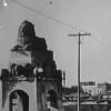 A Short Video History of Calgary