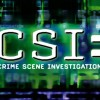 We should learn more like CSI