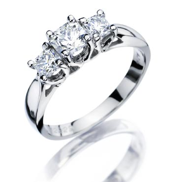 three-stone-diamond-ring