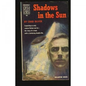 shadows-in-the-sun-book-cover