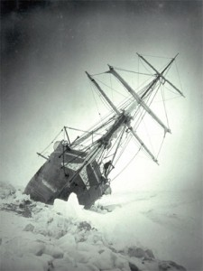 shackleton_03